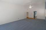 14773 Piccadilly Road - Photo 15