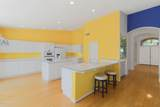 14773 Piccadilly Road - Photo 2