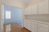 14773 Piccadilly Road - Photo 20