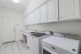 14773 Piccadilly Road - Photo 24