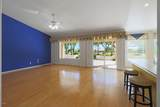 14773 Piccadilly Road - Photo 6