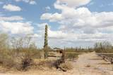 9787 Sidewinder Circle - Photo 1