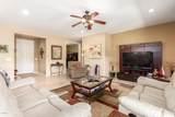 42565 Kingfisher Drive - Photo 6