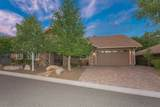 1505 Sierry Springs Drive - Photo 3