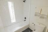 6518 12TH Place - Photo 26