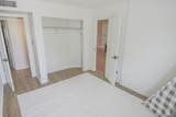 6518 12TH Place - Photo 28