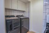 6518 12TH Place - Photo 32