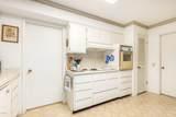 9606 110TH Avenue - Photo 12