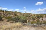 13316 Blue Coyote Trail - Photo 9