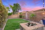 2549 Desert Broom Place - Photo 30