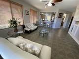 41712 Crooked Stick Road - Photo 15