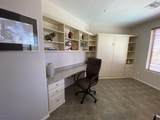 41712 Crooked Stick Road - Photo 17