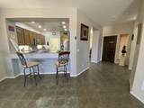 41712 Crooked Stick Road - Photo 19