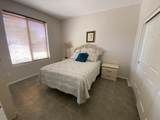 41712 Crooked Stick Road - Photo 27