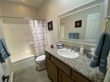 41712 Crooked Stick Road - Photo 30