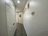 41712 Crooked Stick Road - Photo 31