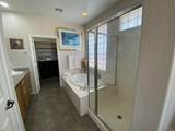 41712 Crooked Stick Road - Photo 38