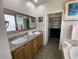 41712 Crooked Stick Road - Photo 39