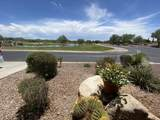 41712 Crooked Stick Road - Photo 4