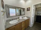 41712 Crooked Stick Road - Photo 40