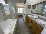 41712 Crooked Stick Road - Photo 43