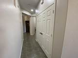 41712 Crooked Stick Road - Photo 45