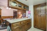 7035 Country Gables Drive - Photo 11