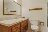 7035 Country Gables Drive - Photo 14