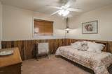 7035 Country Gables Drive - Photo 17