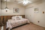 7035 Country Gables Drive - Photo 18