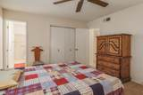 7035 Country Gables Drive - Photo 20