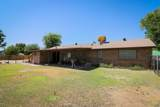 7035 Country Gables Drive - Photo 27