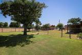 7035 Country Gables Drive - Photo 28