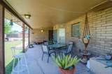 7035 Country Gables Drive - Photo 31
