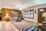 7035 Country Gables Drive - Photo 4