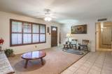 7035 Country Gables Drive - Photo 5