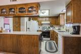 7035 Country Gables Drive - Photo 9