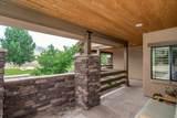 9839 American Ranch Road - Photo 56