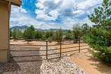 9839 American Ranch Road - Photo 59