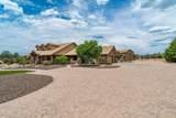 9839 American Ranch Road - Photo 63