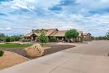 9839 American Ranch Road - Photo 64