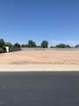 5720 Gemstone Drive - Photo 2