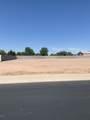 5720 Gemstone Drive - Photo 3