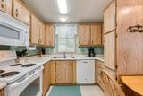 17200 Bell Road - Photo 18