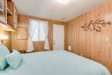 17200 Bell Road - Photo 23