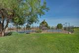 17200 Bell Road - Photo 44