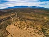 1040 Wanagi Ranch - Photo 1