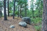 0000 Copper Cliff (No Address) Drive - Photo 18