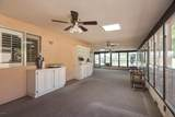 10510 Spring Creek Road - Photo 36