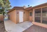 10510 Spring Creek Road - Photo 41